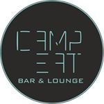 CampEat Lounge & Cuisine