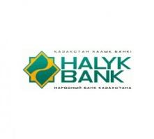 HALYK BANK