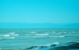 Омолаживающая лечебная грязь озера Алаколь