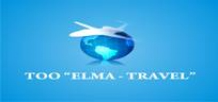 ELMA TRAVEL