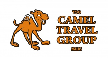 Camel Travel Group