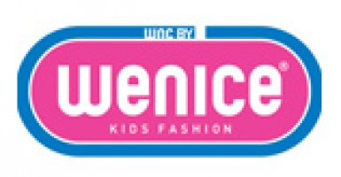 Wenice kids fashion