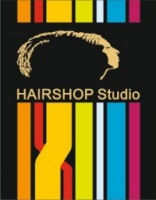 Hairshop Studio