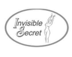 Invisible Secret