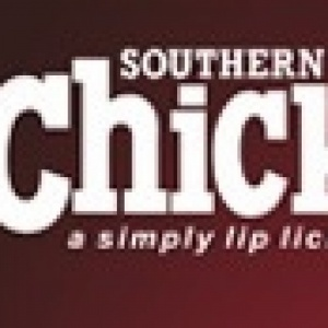 Фото Southern Fried CHICKEN