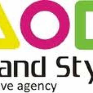 Brand Style Creative Agency