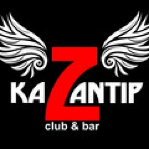KAZантип Bar & Night Club