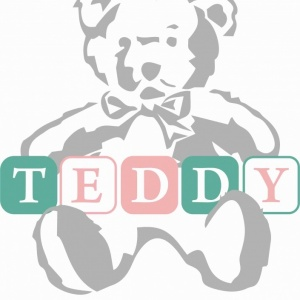 Фото Teddy Bear Kids Club
