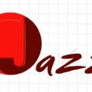 Фото Jcs Jazz Bar