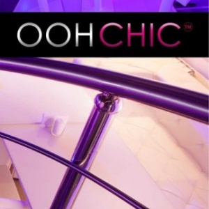 Ooh-Chic Bar