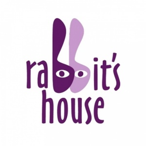 Rabbit's House