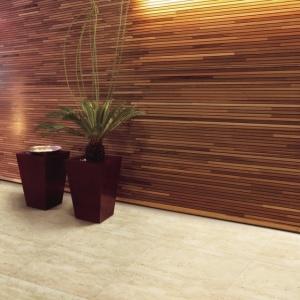 Стеновые влагостойкие панели Даммерс
