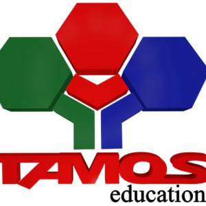 Tamos Education физико-математическая школа