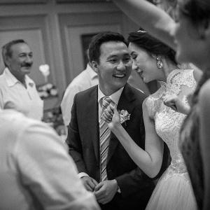 SRYMOFs Wedding Photography Свадебные Фотографы Болат и Меруерт Срымовы