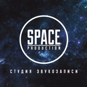 Space Production
