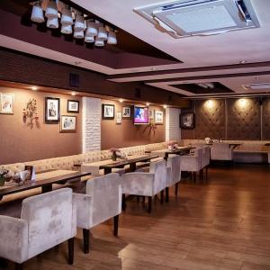 Фото Grand Opera - Music Bar