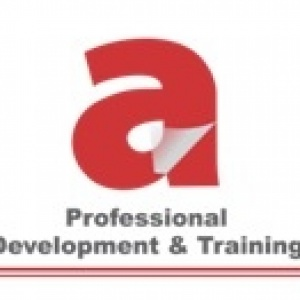 Professional Development & Training