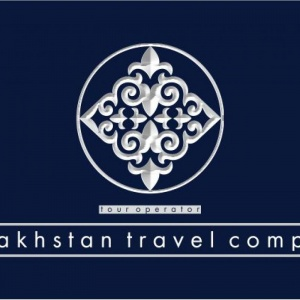 Kazakhstan Travel Agency