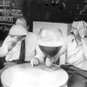 Фото The Old English Pub