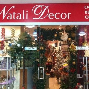 Nataly Decor