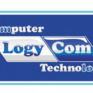 LogyCom