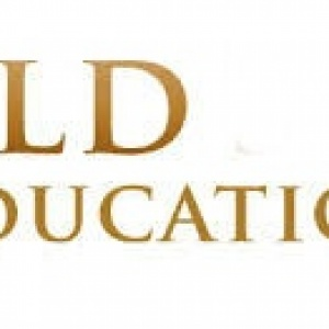 Gold Education