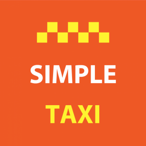 Simple Taxi