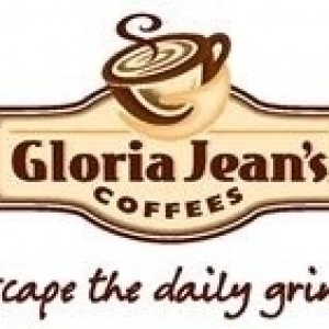 Фото GLORIA JEAN'S COFFEES