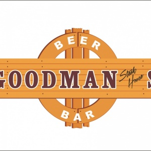 Фото Goodman`s Steak House