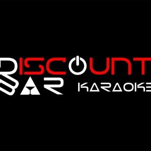 Discount bar