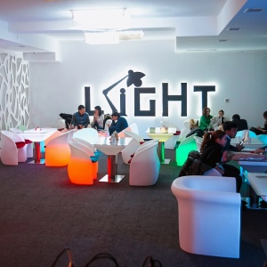 Light Lounge