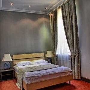 Фото Plaza Hotel