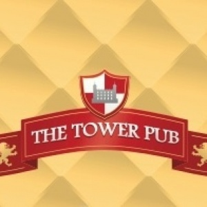 The Tower Pub