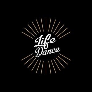 Фото Life Dance