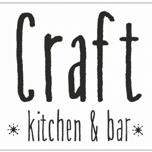 Фото Craft Kitchen & Bar
