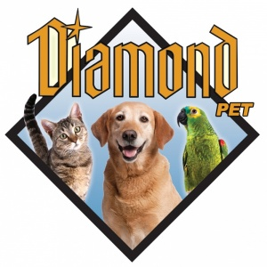 DiamondPet