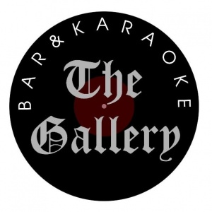 The Gallery Bar