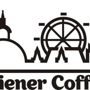 Фото Wiener Coffee