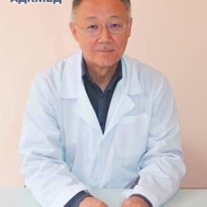 Невропатолог  Алматы Медицинский центр АДК ADKMED АДКМЕД