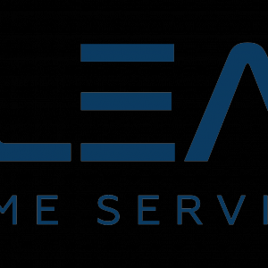 Klean Home Services
