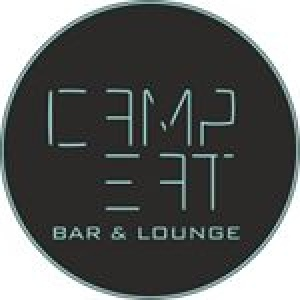 Фото CampEat Lounge & Cuisine