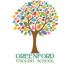 Greenford English School