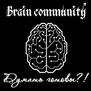 Brain_community