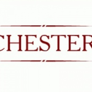 Фото Chester