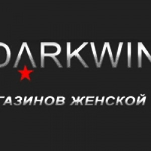 Darkwin