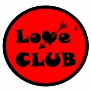 Фото Love club