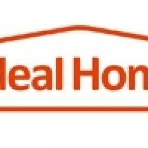 Фото Ideal Home