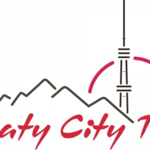 Almaty City Tour
