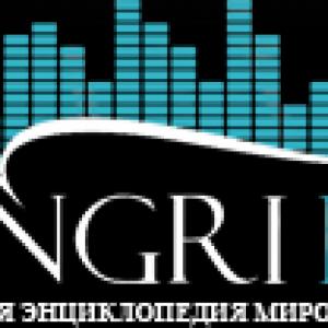 Радио Tengri