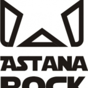Astana Rock Club